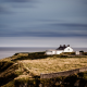 irlande_paysage