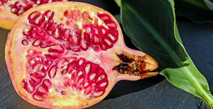 grenade_fruit