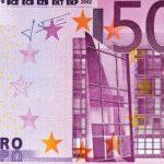 euros-billet-500-682×351