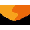 logo-cahiers-de-l'eco-120