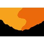 logo-cahiers-de-l'eco-144