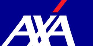 Logo d'Axa