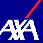 Axa Suisse