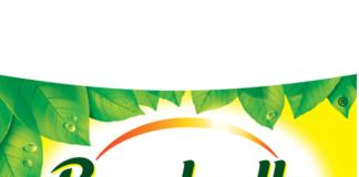 Le Logo officiel de Bonduelle