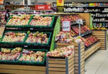 Insee IPC Indice des Prix à la consommation France