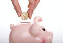 Les parlementaires ont voté la troisième loi de finances rectificative pour 2020.