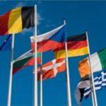 BCE: la banque devrait amplifier son action dans les prochains mois, selon Allianz GI